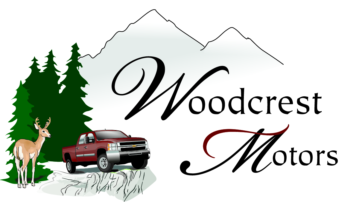Woodcrest Motors